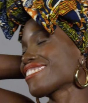 100-years-of-beauty-haiti