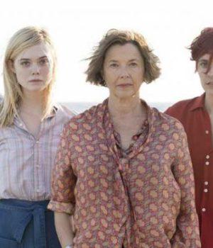 20th-century-women-teaser