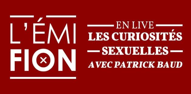big-curiosites-sexuelles-emifion-podcast-replay