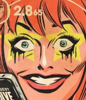 black-mirror-comics
