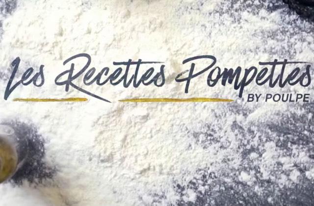 csa-youtube-recettes-pompettes