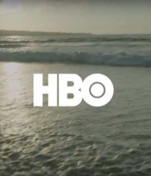 hbo-2017-line-up