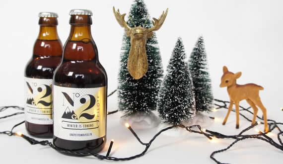 idee-cadeaux-box-noel-biere