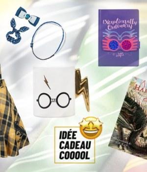 idees-cadeaux-noel-harry-potter