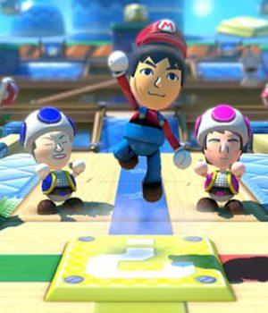 jeux-video-reveillon-famille
