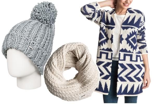 vetements-sport-hiver-accessoires