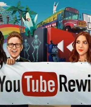 youtube-rewind-2016