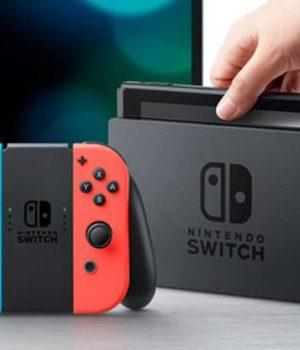 acheter-nintendo-switch