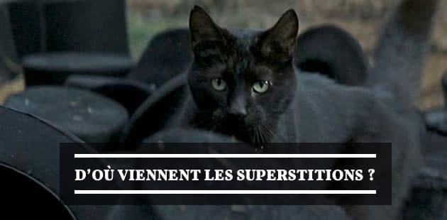 big-superstitions-explications