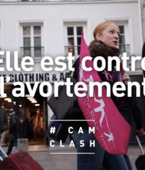 cam-clash-avortement-manif-pour-tous