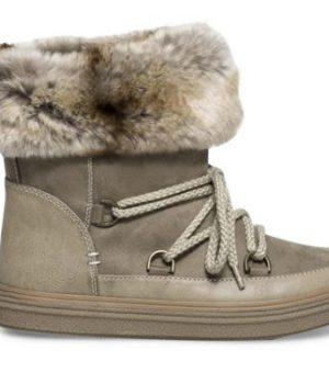 chaussures-soldes-chaudes