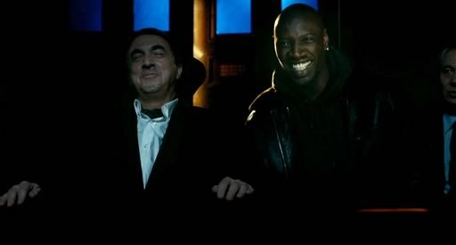 intouchables-opera