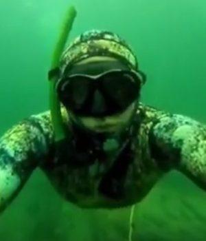 live-aquatique-360-degres