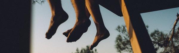 pieds-voyage