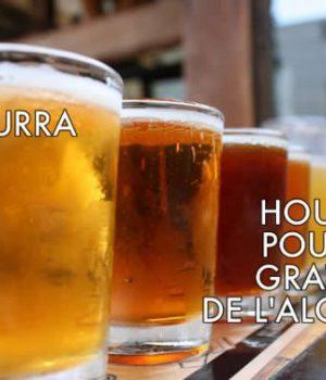 biere-gratuite-londres