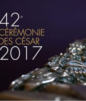 cesar-2017-palmares