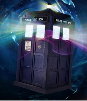 doctor-who-actrices
