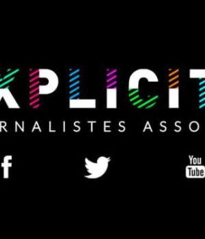 explicite-media-itele-crowdfunding