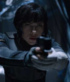 ghost-in-the-shell-nouveau-trailer