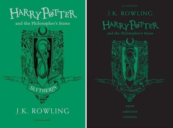 harry-potter-couverture-serdaigle