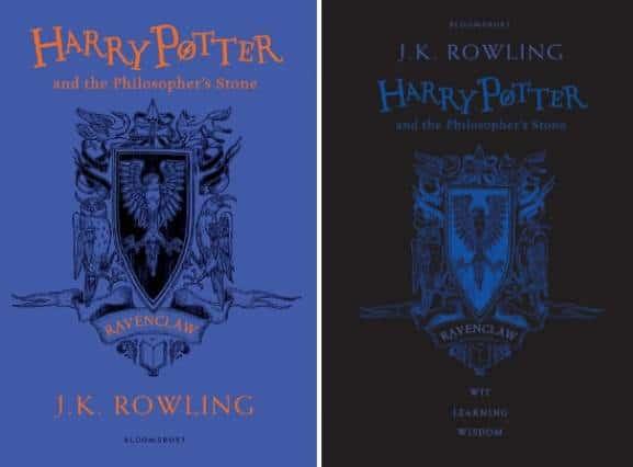 harry-potter-serdaigle-couverture