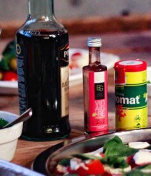 ingredients-cuisine-indispensables