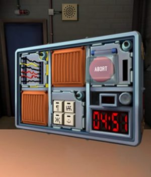 keep-talking-and-nobody-explodes-live
