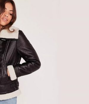 manteaux-vestes-mi-saison-soldes-hiver-2017