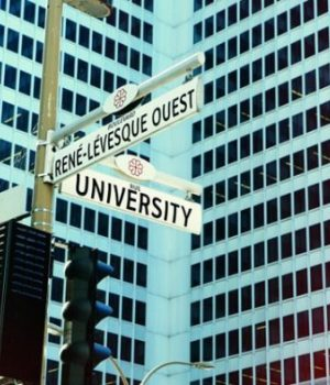 montreal-meilleure-ville-etudiante