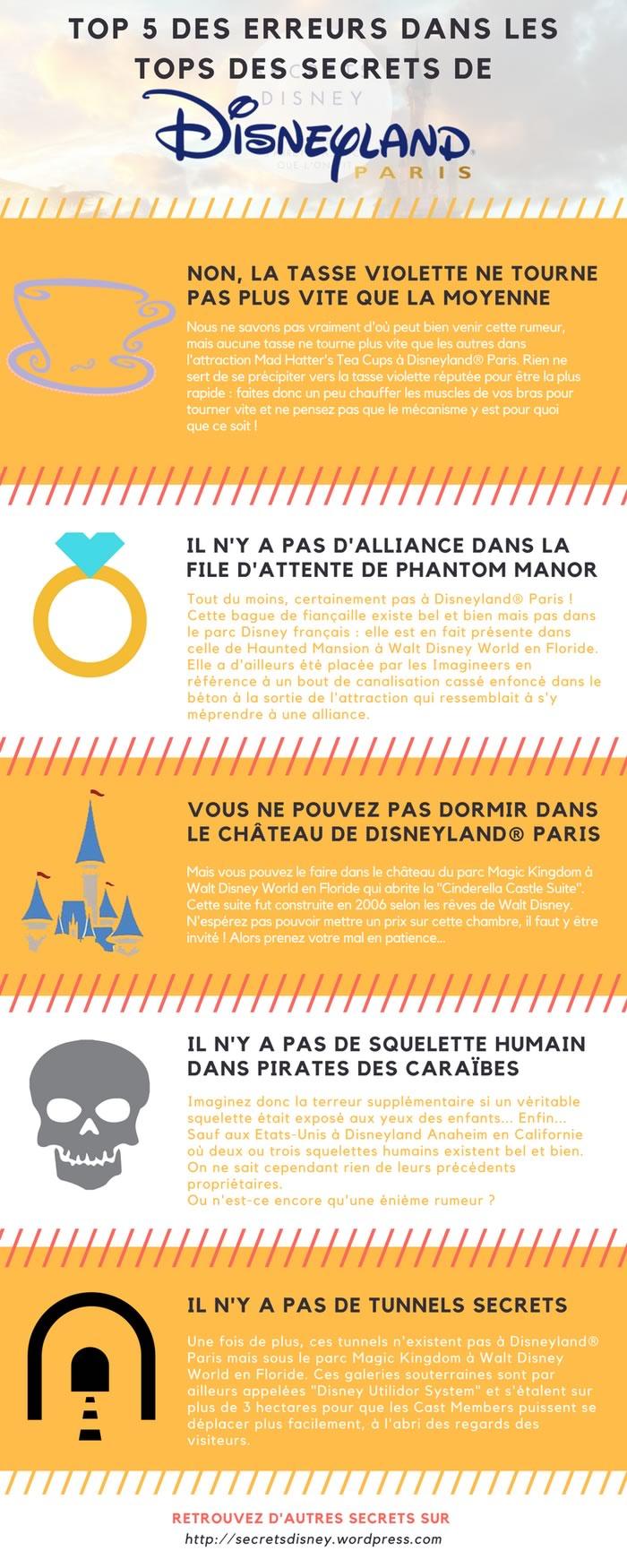 mythes-disneyland-paris-grande