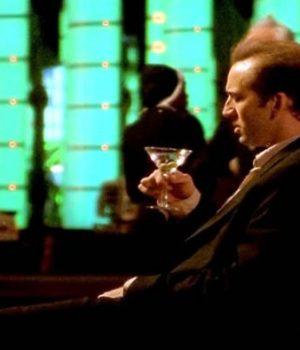 pere-alcoolique-lettre-amour