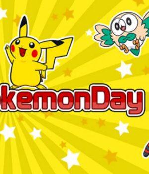 pokemon-day-2017