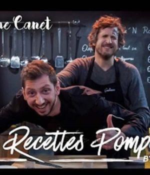 recettes-pompettes-guillaume-canet