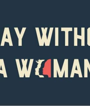 women-march-greve-droits-des-femmes