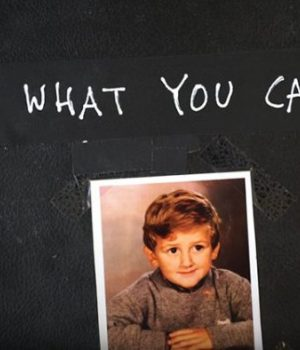 do-what-you-cant