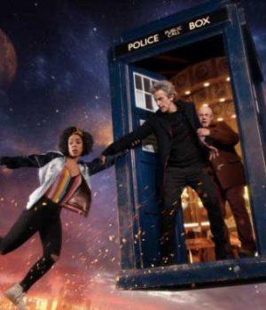 doctor-who-saison-10-trailer