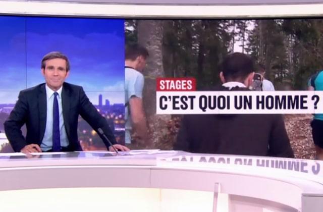 france-2-reportage-masculinite
