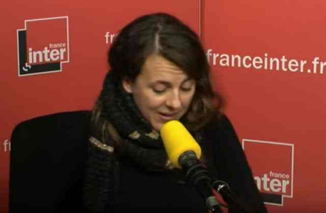journee-internationale-droits-femmes-nicole-feronni