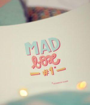 madbox_640
