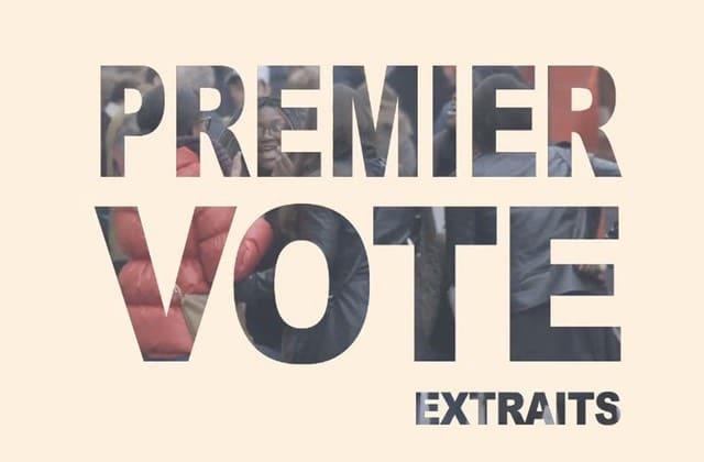 premier-vote-jeunes-2017