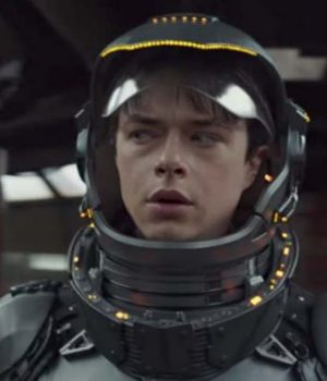 valerian-mille-planetes-bande-annonce