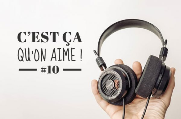 cest-ca-quon-aime-10-replay