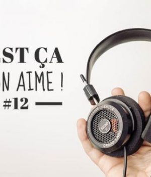 cest-ca-quon-aime-12-replay