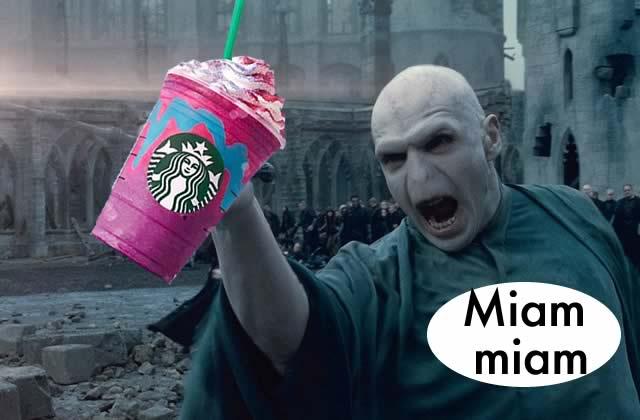 frappuccino-licorne-mangemorts