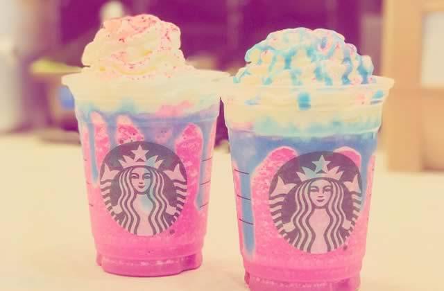 frappuccino-licorne-starbucks-polemique