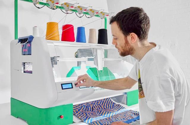 imprimante-3d-tricot-maille