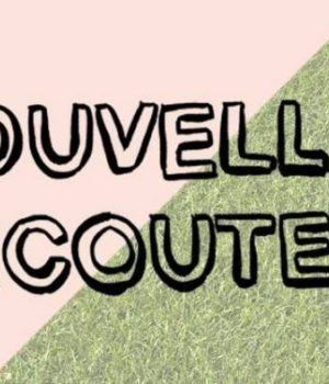 nouvelles-ecoutes-podcasts-crowdfunding