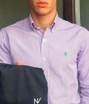 porte-jarretelles-chemise-homme