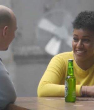pub-debat-empathie-feel-good