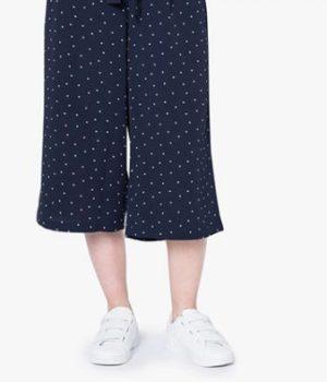 shopping-mode-pantalons-larges-printemps